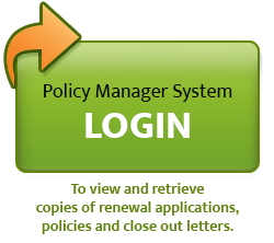 Agent Login for Accountants Liability Insurance