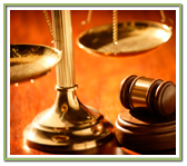 E&O Insurance for Attorneys